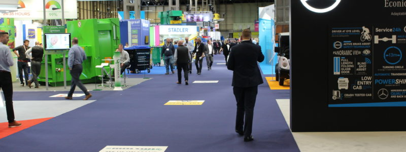 4 great ways promotional staff can attract and qualify valuable trade show sales leads