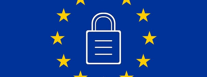 Can your promotional staff agency guide you through GDPR?