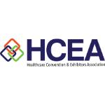 Healthcare Convention & Exhibitors Association (HCEA)
