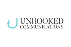 Unhooked Communications