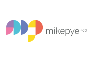 Mike Pye + Co - Marketing Consultant Manchester